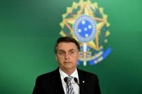 Bolsonaro diz que Previdência será votada no congresso no primeiro semestre de 2019