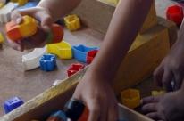Investir na primeira infância previne violência