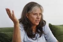 Professora de economia política prevê muitas privatizações com Bolsonaro