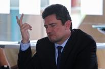 Moro evita comentar julgamento de habeas corpus de Lula: faz parte do meu passado