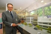 Pucrs investe R$ 110 milhões em três projetos