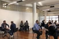 Rodada de negócios gera interações para empreendedores