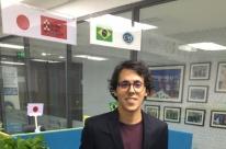 Unindo startups e projetos chineses e brasileiros
