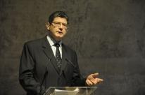 Presidentes de bancos públicos tomarão posse no próximo dia 7