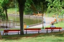 Semana começa com sol e calor de até 38ºC no Rio Grande do Sul