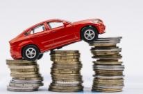 A volta dos automóveis financiados