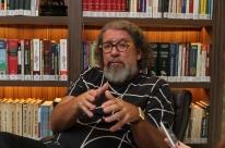 'Vivemos um Brasil judicializado e criminalizado'