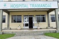 Hospitais ofertam mais de 230 vagas de trabalho no Rio Grande do Sul