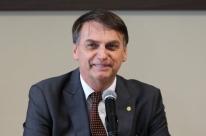 Economistas reagem à declaração de Bolsonaro sobre 'quem ferrou o Brasil'