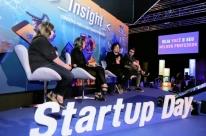 Insight aborda tendências apresentadas no Web Summit