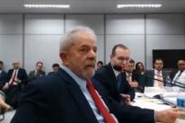 Lula passa a ter duas ações em fases avançadas