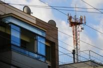 Legislativo aprova nova Lei das Antenas de celular