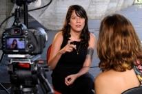 Semelhanças entre o cinema e segurança pública vira tema de programa do Canal Brasil