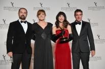 La Casa de Papel vence Emmy 2018 de Melhor Série Dramática
