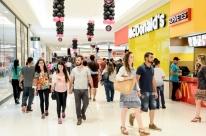 Iguatemi Caxias aposta em experiências de consumo e novas operações