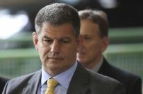 Bebianno afirma que Bolsonaro coloca 'democracia em risco'