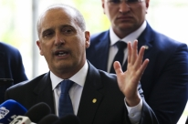 Bolsonaro pede pente-fino na gestão de Michel Temer