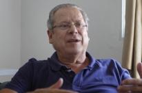 PT subestimou Bolsonaro, avalia José Dirceu