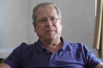 TRF-4 decide manter condenação de José Dirceu na Operação Lava Jato