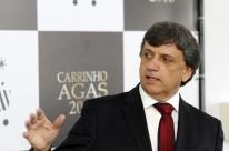 Carrinho Agas 2018 tem três marcas estreantes