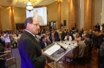 Sartori não influenciará bancada sobre ICMS