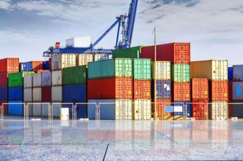 Novas regras para o setor de importação e exportação valerão em 2020