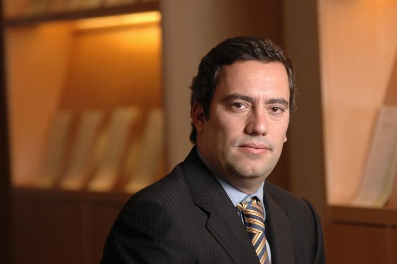 https://www.jornaldocomercio.com/_midias/jpg/2018/11/21/pedro_guimaraes_novo_presidente_da_caixa_credito_valor___folhapress-8546231.jpg