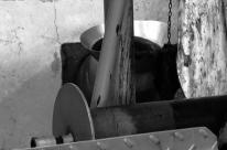 Exposição sobre o arquétipo do ser gaúcho abre nesta terça no Margs