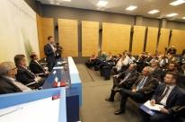 Famurs apoia manutenção das alíquotas do ICMS