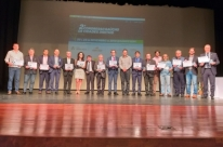 Tecnologia destaca prefeitos e municípios no Congresso Gaúcho de Cidades Digitais