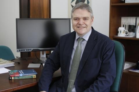Brasil não acordou para a Inteligência Artificial