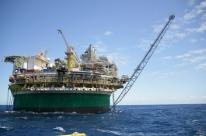 Petrobras inicia produção em águas profundas em Sergipe