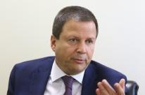 Presidente da OAB critica possibilidade de suplentes receberem até R$ 72 mil