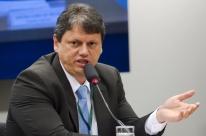 Ministro da Infraestrutura comemora sucesso do leilão da BR 364