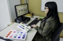 Laboratório de Moda oferece serviços para comunidade e empresas
