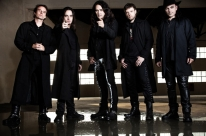 Festival reúne bandas de metal do Rio Grande do Sul