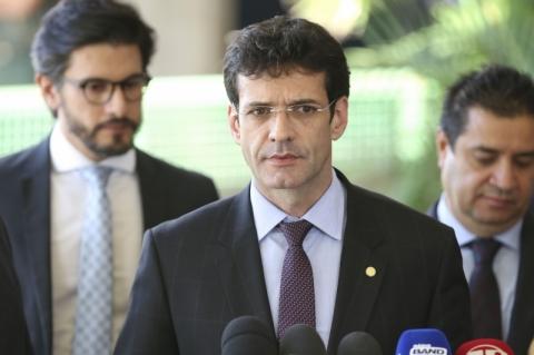 PF sugere nova apuração sobre caixa 2 em campanha de ministro de Bolsonaro