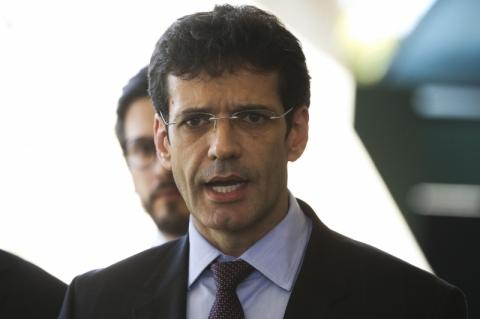 Bolsonaro mantém ministro do Turismo no cargo após indiciamento da PF