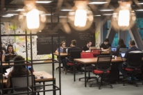 Tecnopuc está com inscrições abertas para seleção de startups