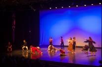 Prefeitura abre inscrições para Mostra de Dança Verão 2019