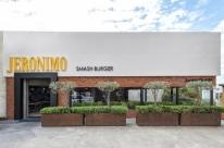 Rede de burgers Jerônimo abrirá no Shopping Iguatemi em Porto Alegre