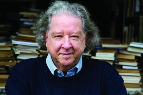 Roda de leituras lembra obras de Schlee e Simões Lopes Neto