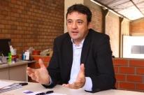 RS Óleo Gás & Energia defende privatização de partes da Petrobras