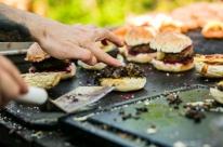 Movimento Slow Food cozinha vai integrar programação do Natal Borbulhante