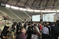 Comissão eleitoral da OAB-RS sugere voto virtual após filas em seções de Porto Alegre