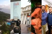 Veja as cinco matérias mais lidas do Jornal do Comércio de 25 a 30 de novembro