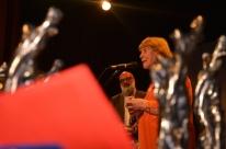 Em Bagé, Festival da Fronteira destaca o fazer audiovisual