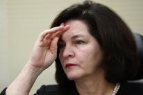 Raquel Dodge contesta a reforma trabalhista