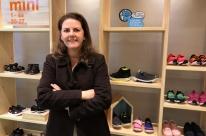 Nova gestão da Calçados Bibi aposta em expansão