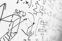 Algoritmos decidem investimentos